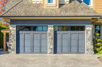 Golden Garage Door Service Chicago, IL 773-313-3863